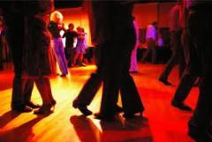 dîner dansant 009 275x183